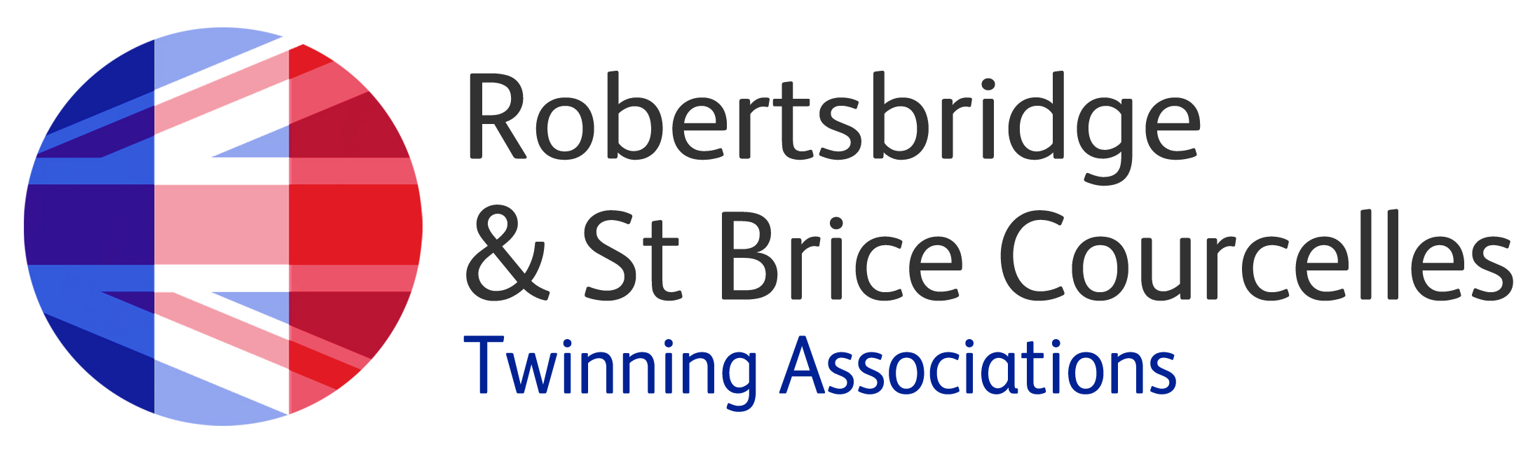 Robertsbridge & St Brice-Courcelles Twinning Associations
